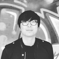 Hyun-Jai Lee