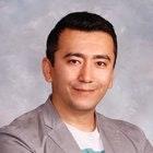 Aziz Ergashev