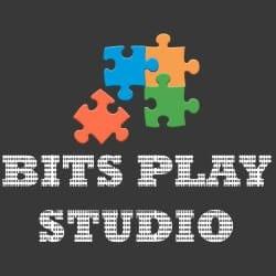 BitsPlayStudio