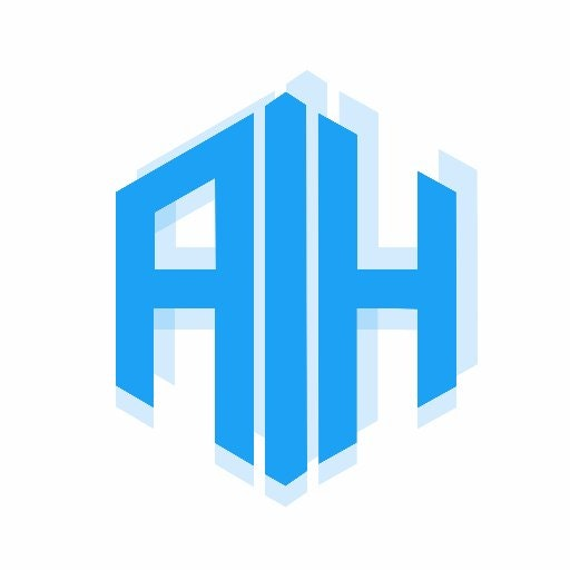 AIH Gaming News