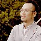 Osamu Iwasawa