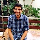 Avaneesh Rajkumar