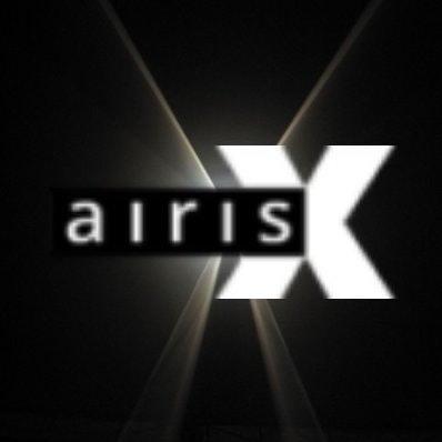 airisX