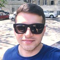 Dmitriy Pevnev