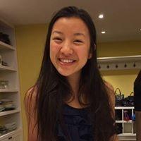 Annie Tseng