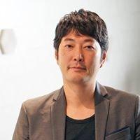 Tomoyuki Shimada