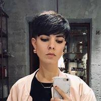 Alexandra Metiza