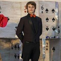 Dmitry Savva