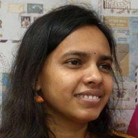 Bhanu Ravichettu