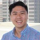 Andrew Tam