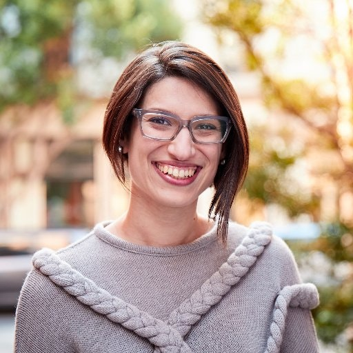 Vanessa Hope Schneider