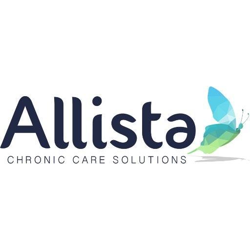 Allista Care
