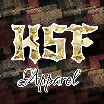 KSF Apparel