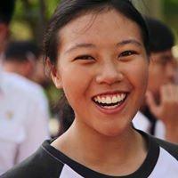 Gabrielle Ong