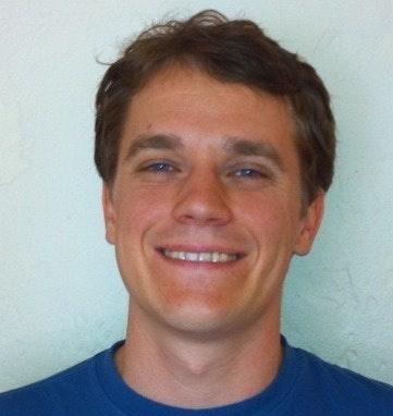 Jakob Wilkenson