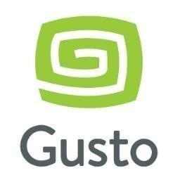 Gusto Email