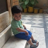 Mirza Omer
