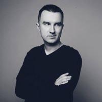 Aleksey Shimov