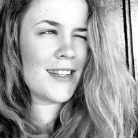 Ragnhild Mjønner