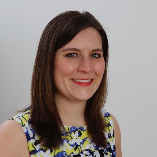 Erin O'Bannon
