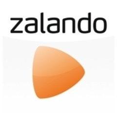 Zalando Technology