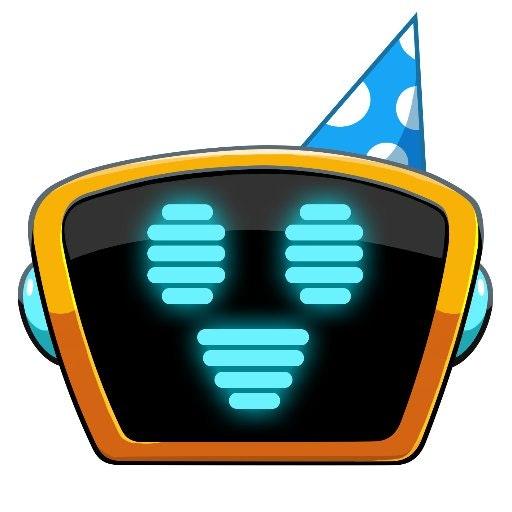 Eventbot
