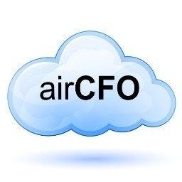 airCFO