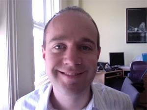 Nathan O'Hanlon