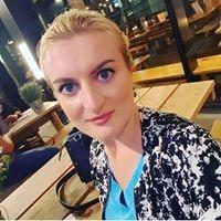 Васильевна Катя