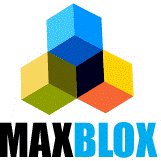 MaxBlox