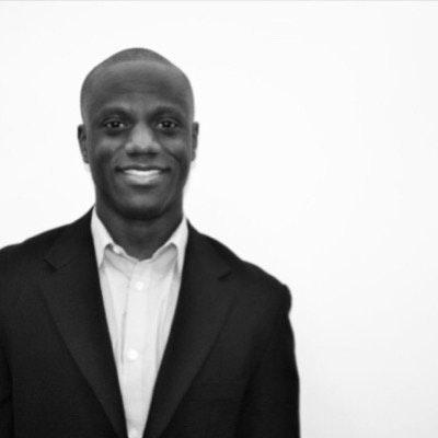 Titus Kimbowa