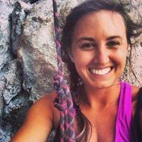 Emily Moyer