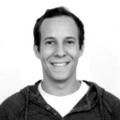 Corey Speisman