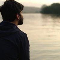 Yadish Khan