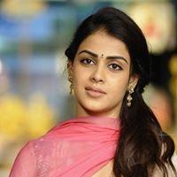 Razia Shaik