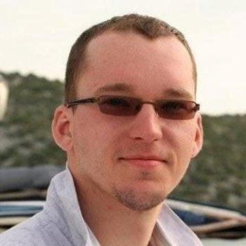 Grzegorz Kapkowski