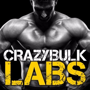 crazybulklabs