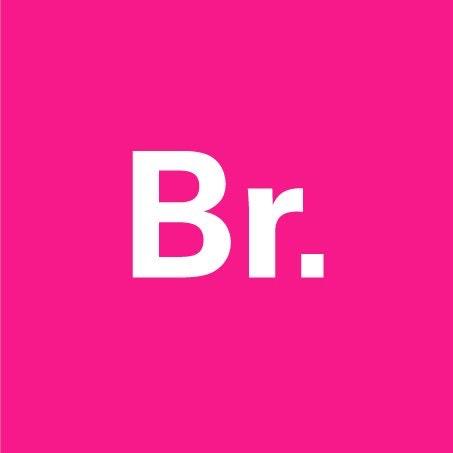 Let's talk branding