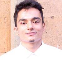Mustafa M. Lokhandwala