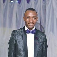 Orjiani Mark Chukwuemeka