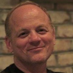 Michael Britt