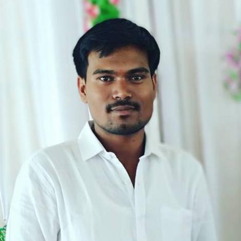 Manoj Jadhav