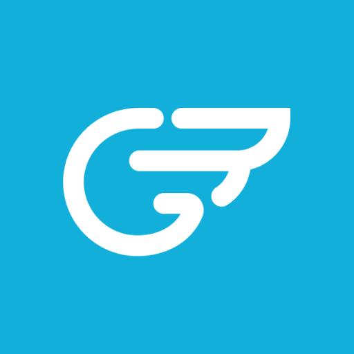 Graceful Games LLC