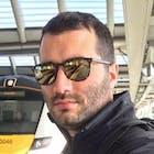 Nicolò Pittoni