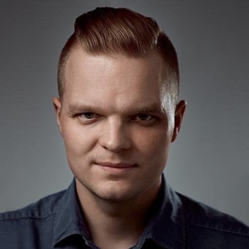Matt Tarczynski