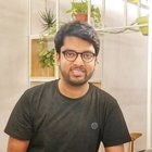 Shubham Khandelwal