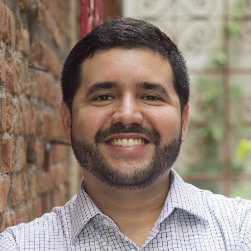 Hugo Baraúna