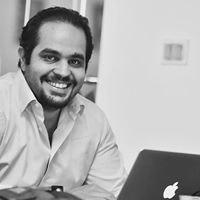 Kareem Waheed