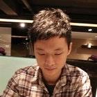 Vic Jang