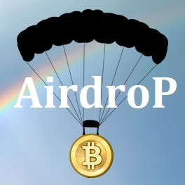 Cryptonite Airdrop